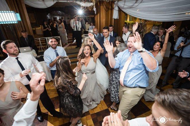 the-beeches-inn-rome-wedding-rome-wedding-photographer-cylinda-b-photography-46