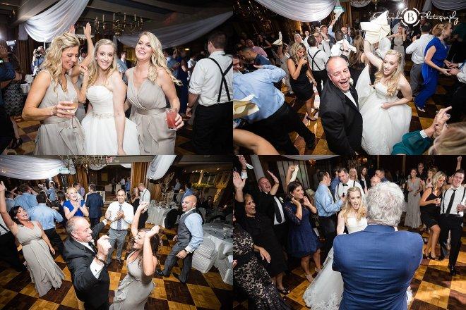 the-beeches-inn-rome-wedding-rome-wedding-photographer-cylinda-b-photography-48