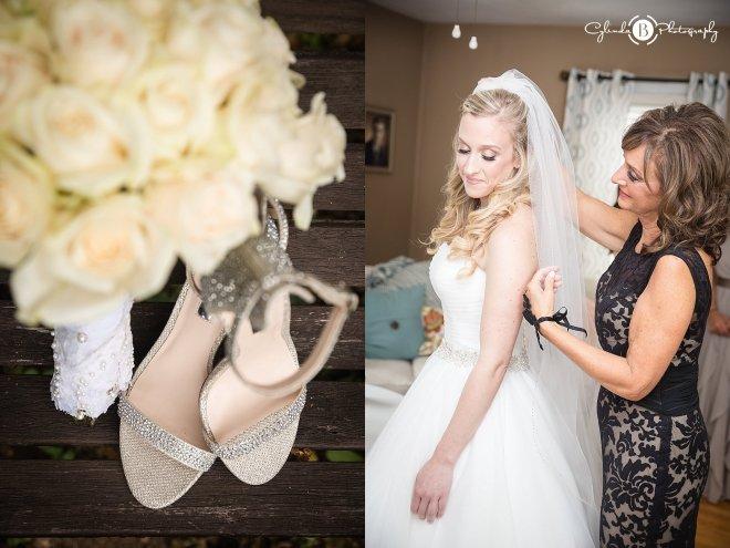 the-beeches-inn-rome-wedding-rome-wedding-photographer-cylinda-b-photography-5
