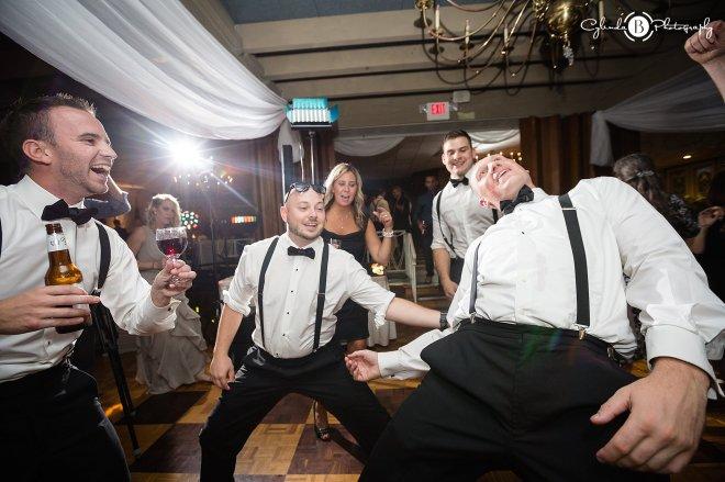 the-beeches-inn-rome-wedding-rome-wedding-photographer-cylinda-b-photography-50