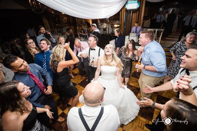 the-beeches-inn-rome-wedding-rome-wedding-photographer-cylinda-b-photography-51