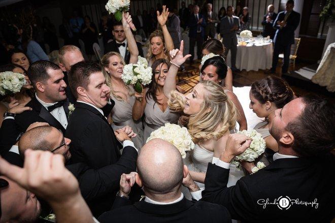 the-beeches-inn-rome-wedding-rome-wedding-photographer-cylinda-b-photography-52