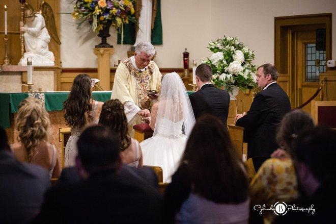 the-beeches-inn-rome-wedding-rome-wedding-photographer-cylinda-b-photography-55