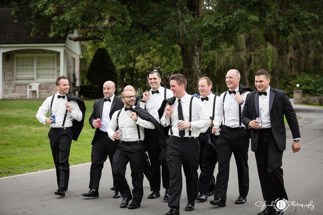 the-beeches-inn-rome-wedding-rome-wedding-photographer-cylinda-b-photography-9