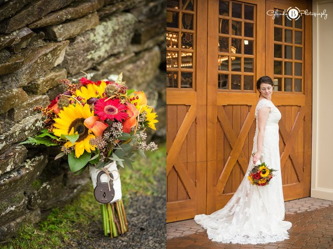 cooperstown-wedding-farmers-museum-cooperstown-wedding-photography-cylinda-b-photography-1