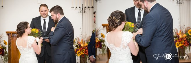 cooperstown-wedding-farmers-museum-cooperstown-wedding-photography-cylinda-b-photography-10