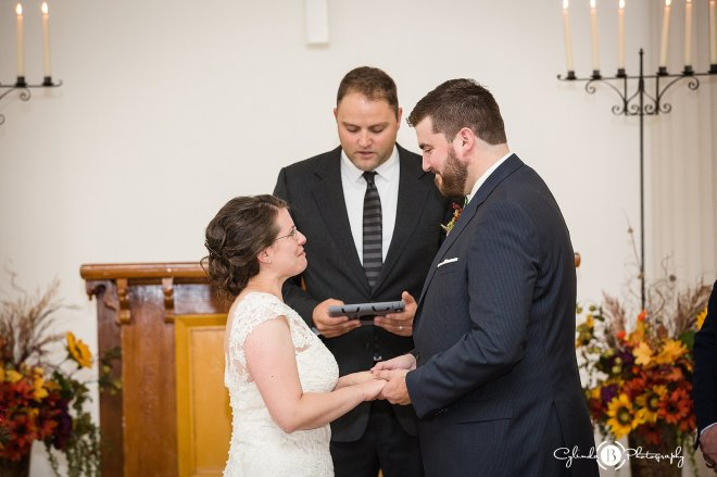 cooperstown-wedding-farmers-museum-cooperstown-wedding-photography-cylinda-b-photography-11