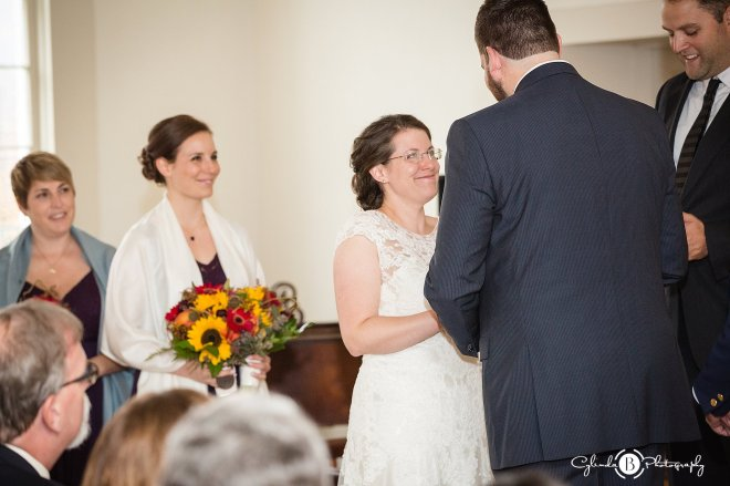 cooperstown-wedding-farmers-museum-cooperstown-wedding-photography-cylinda-b-photography-12