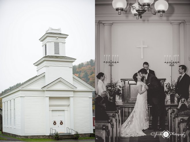 cooperstown-wedding-farmers-museum-cooperstown-wedding-photography-cylinda-b-photography-13