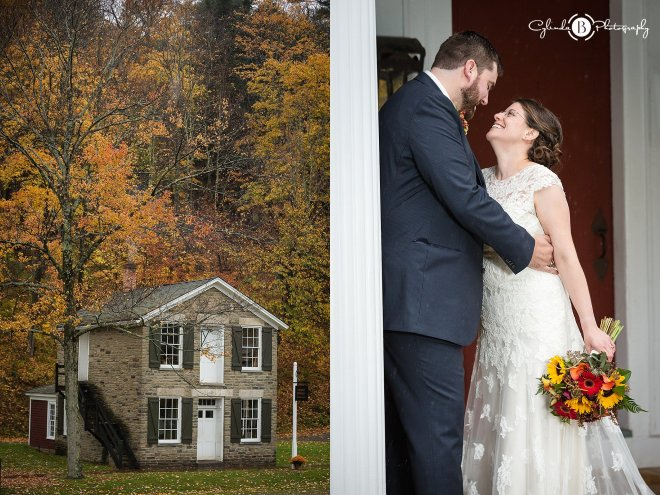 cooperstown-wedding-farmers-museum-cooperstown-wedding-photography-cylinda-b-photography-16