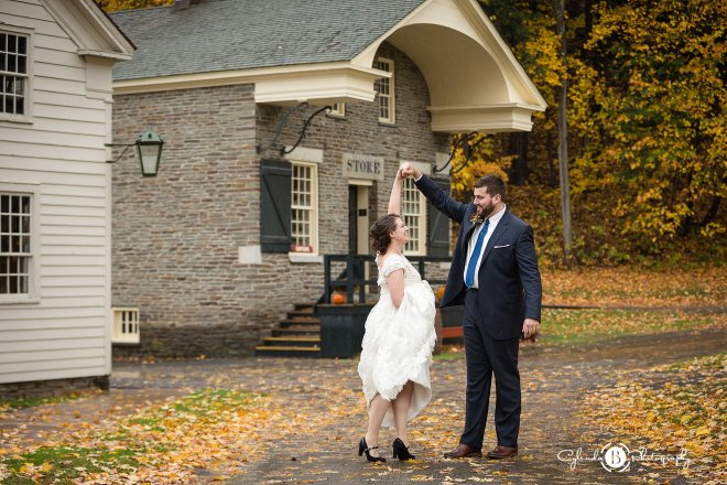 cooperstown-wedding-farmers-museum-cooperstown-wedding-photography-cylinda-b-photography-18