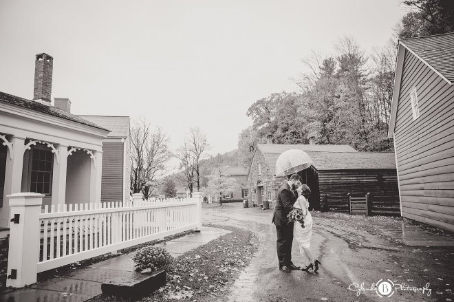 cooperstown-wedding-farmers-museum-cooperstown-wedding-photography-cylinda-b-photography-23