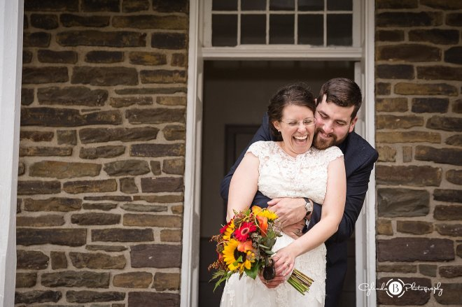 cooperstown-wedding-farmers-museum-cooperstown-wedding-photography-cylinda-b-photography-27