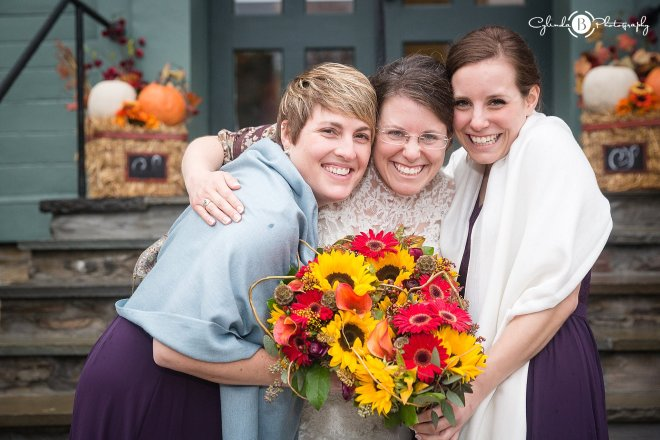 cooperstown-wedding-farmers-museum-cooperstown-wedding-photography-cylinda-b-photography-5