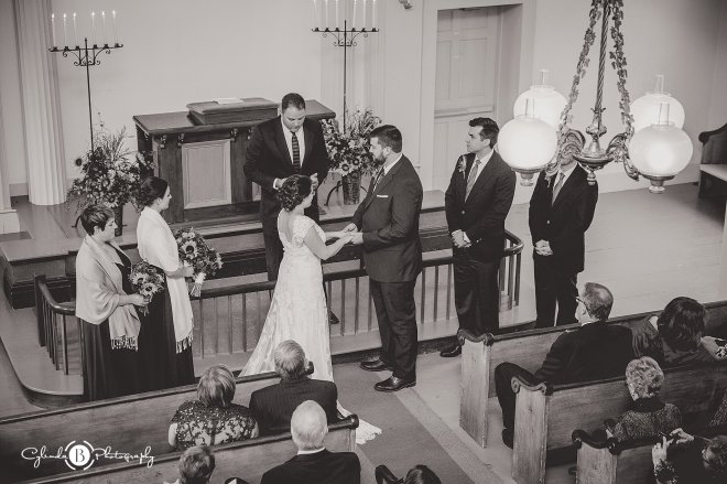 cooperstown-wedding-farmers-museum-cooperstown-wedding-photography-cylinda-b-photography-9