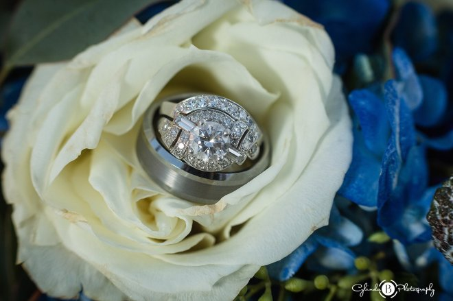 turning-stone-wedding-syracuse-wedding-photography-vernon-ny-cylinda-b-photography-10