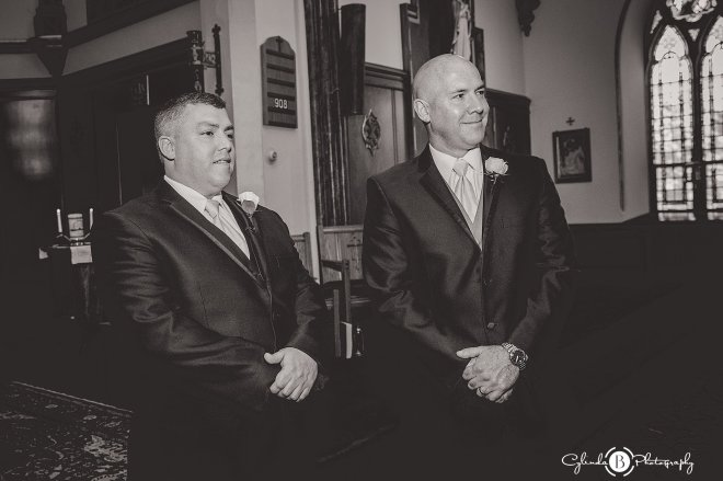 turning-stone-wedding-syracuse-wedding-photography-vernon-ny-cylinda-b-photography-13