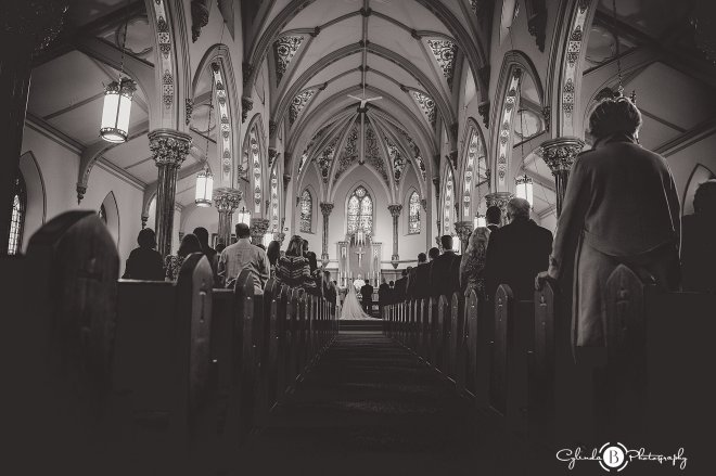 turning-stone-wedding-syracuse-wedding-photography-vernon-ny-cylinda-b-photography-16