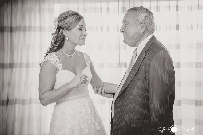 turning-stone-wedding-syracuse-wedding-photography-vernon-ny-cylinda-b-photography-19