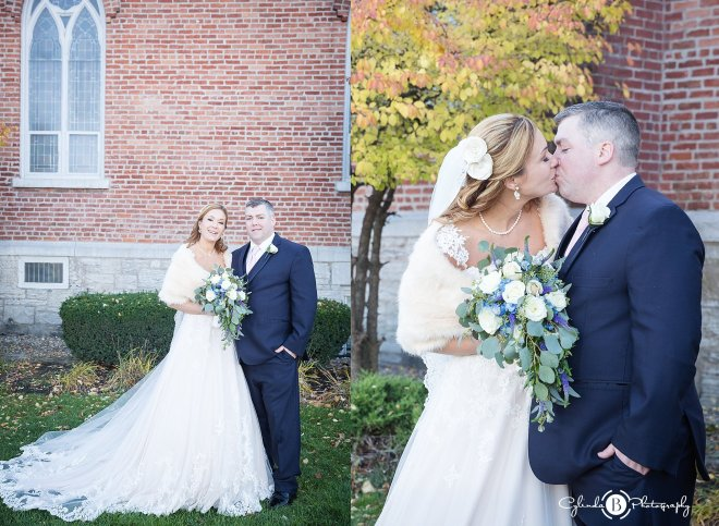 turning-stone-wedding-syracuse-wedding-photography-vernon-ny-cylinda-b-photography-23