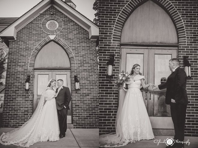 turning-stone-wedding-syracuse-wedding-photography-vernon-ny-cylinda-b-photography-24
