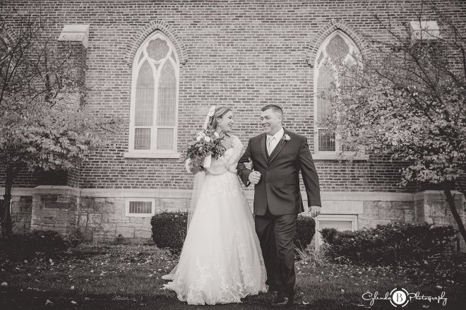 turning-stone-wedding-syracuse-wedding-photography-vernon-ny-cylinda-b-photography-25