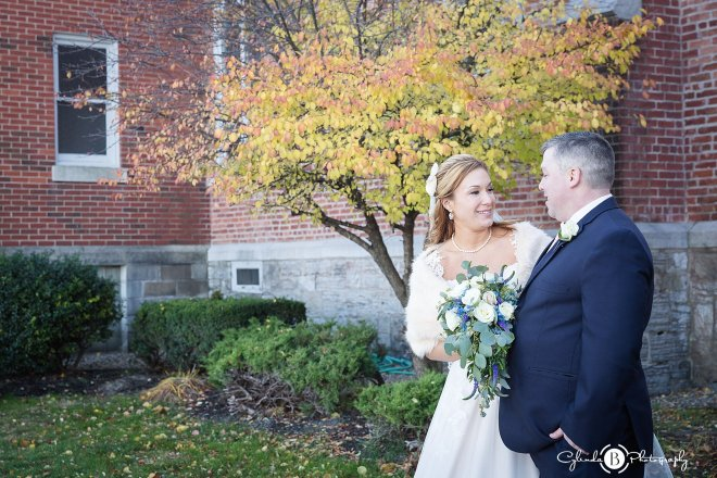 turning-stone-wedding-syracuse-wedding-photography-vernon-ny-cylinda-b-photography-26