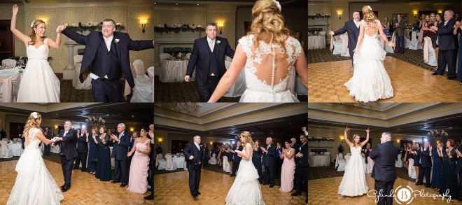 turning-stone-wedding-syracuse-wedding-photography-vernon-ny-cylinda-b-photography-35