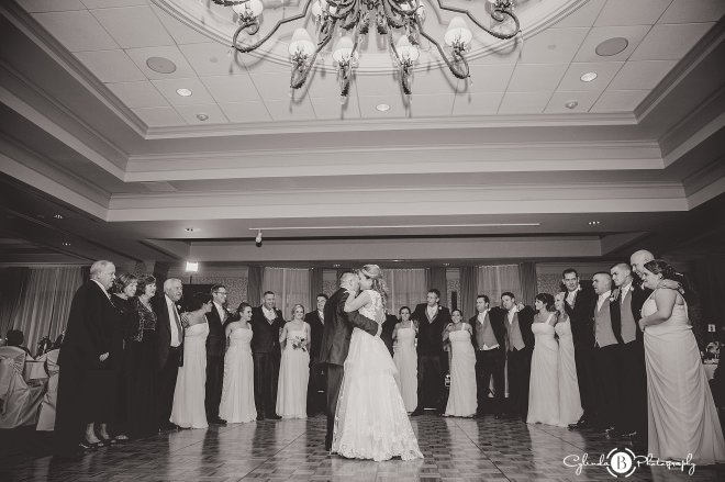 turning-stone-wedding-syracuse-wedding-photography-vernon-ny-cylinda-b-photography-37