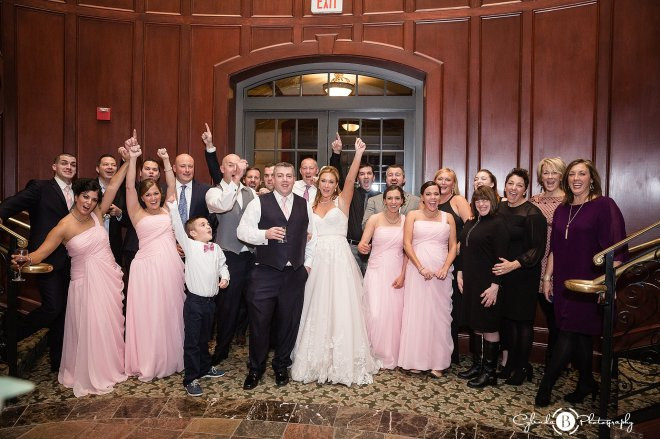 turning-stone-wedding-syracuse-wedding-photography-vernon-ny-cylinda-b-photography-45