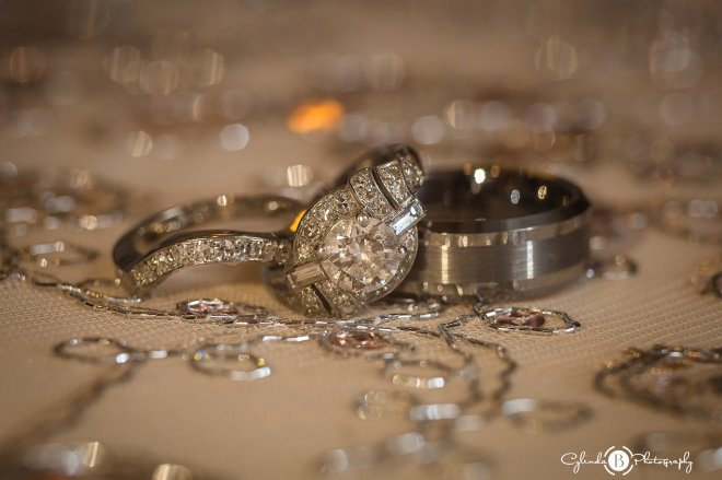 turning-stone-wedding-syracuse-wedding-photography-vernon-ny-cylinda-b-photography-5