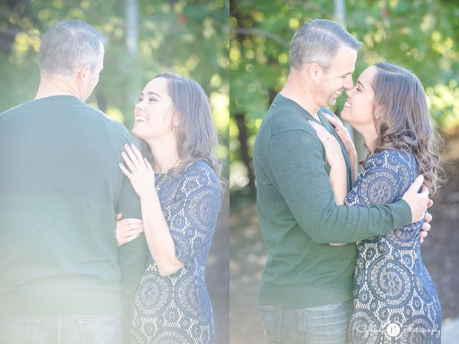 skaneateles-engagement-the-lodge-at-welch-allyn-skaneateles-lake-cylinda-b-photography-engagement-1