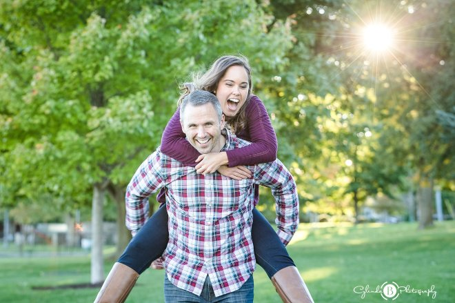 skaneateles-engagement-the-lodge-at-welch-allyn-skaneateles-lake-cylinda-b-photography-engagement-10