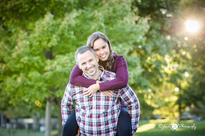 skaneateles-engagement-the-lodge-at-welch-allyn-skaneateles-lake-cylinda-b-photography-engagement-11
