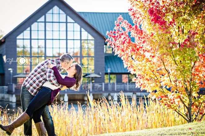 skaneateles-engagement-the-lodge-at-welch-allyn-skaneateles-lake-cylinda-b-photography-engagement-3
