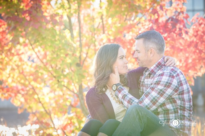 skaneateles-engagement-the-lodge-at-welch-allyn-skaneateles-lake-cylinda-b-photography-engagement-4