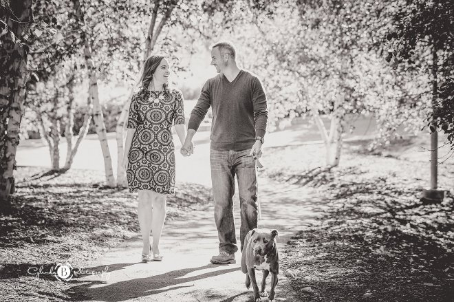 skaneateles-engagement-the-lodge-at-welch-allyn-skaneateles-lake-cylinda-b-photography-engagement-7