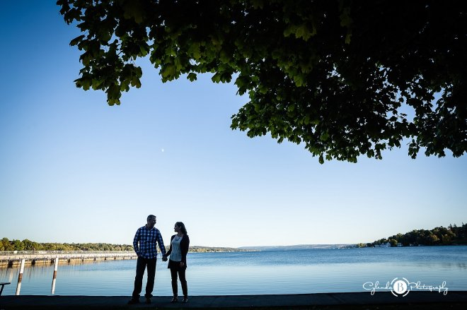 skaneateles-engagement-the-lodge-at-welch-allyn-skaneateles-lake-cylinda-b-photography-engagement-8