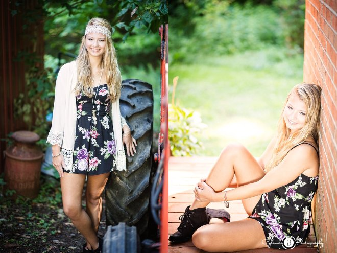 syracuse-senior-portrait-senior-photos-cylinda-b-photography-the-farm-baldwinsville-1-3