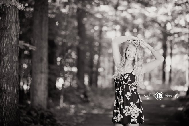 syracuse-senior-portrait-senior-photos-cylinda-b-photography-the-farm-baldwinsville-1-4