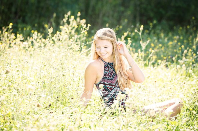 syracuse-senior-portrait-senior-photos-cylinda-b-photography-the-farm-baldwinsville-1-5