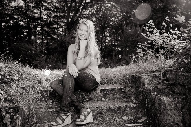 syracuse-senior-portrait-senior-photos-cylinda-b-photography-the-farm-baldwinsville-1-6