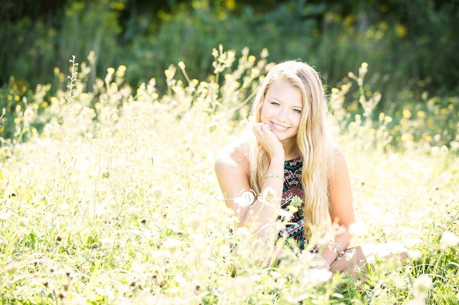 syracuse-senior-portrait-senior-photos-cylinda-b-photography-the-farm-baldwinsville-1-8