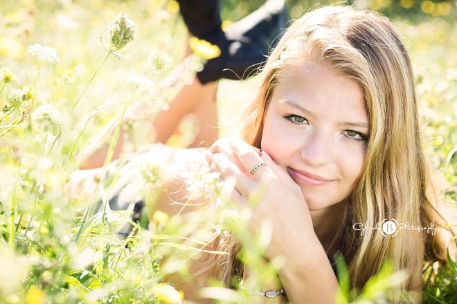 syracuse-senior-portrait-senior-photos-cylinda-b-photography-the-farm-baldwinsville-1-9