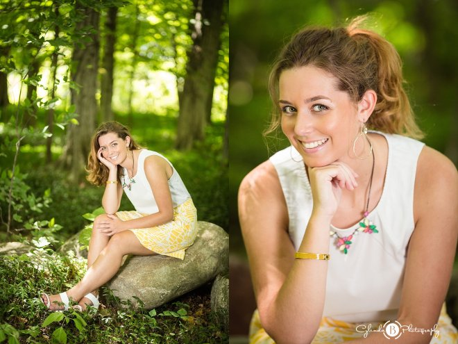 syracuse-senior-portrait-senior-photos-cylinda-b-photography-the-farm-baldwinsville-2