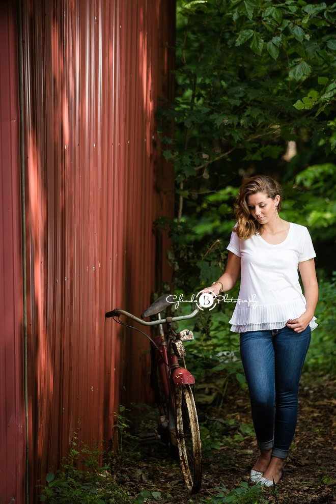 syracuse-senior-portrait-senior-photos-cylinda-b-photography-the-farm-baldwinsville-4