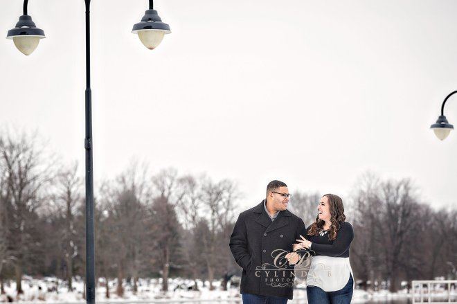 baldwinsville-engagement-red-mill-inn-syracuse-engagement-photos-cylinda-b-photography-1