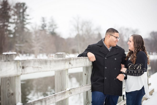 baldwinsville-engagement-red-mill-inn-syracuse-engagement-photos-cylinda-b-photography-2