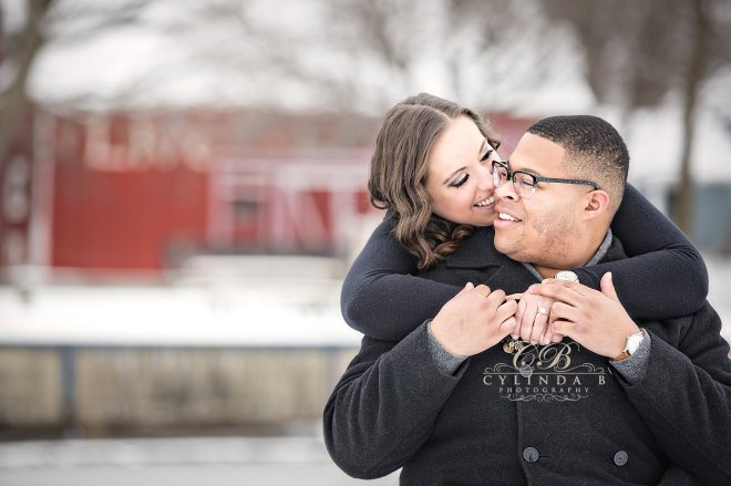 baldwinsville-engagement-red-mill-inn-syracuse-engagement-photos-cylinda-b-photography-3