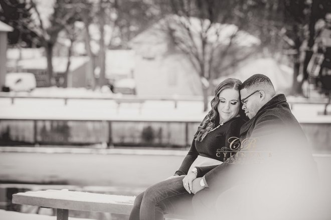 baldwinsville-engagement-red-mill-inn-syracuse-engagement-photos-cylinda-b-photography-4